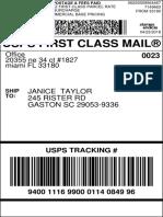Labels-3831852991916