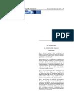 Acuerdo MDT 303 - Inspecciones SST y Sanciones.pdf