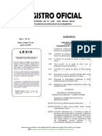 Acuerdo MDT 067 - Licencias Riesgos Construcción +NUEVO+.pdf