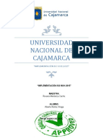 ISO 90012015