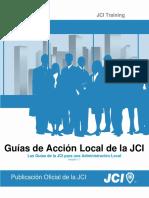 150664051-JCI-Local-Action-Guides-SPA-1-1.pdf