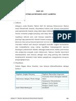 12.SAPD-Aset-Lainnya.pdf