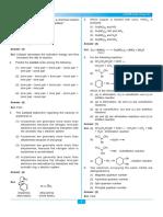Chemistry Sample Neet