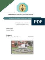 informe final 5.pdf