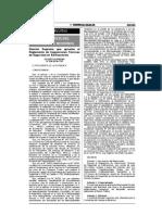 Nuevo Reglamento de Itse.pdf