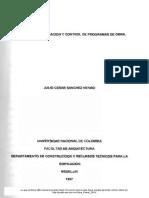 manual_admin_obra.pdf