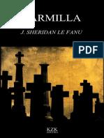 Carmilla - J. Sheridan Le Fanu.pdf