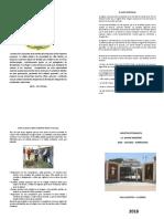 boletin estudiantil Nº 1 - 2018.docx