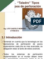 Vdocuments.site Tema 3 Trepanospdf