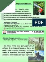 Riego por ASPERSION para la ULEAM-1515634765.pdf