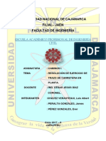 1° ER EJERCICIO CAMINOS.pdf