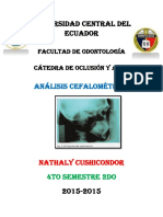 analisis-cefalometrico.docx