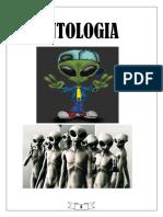 ANTOLOGIA 2.docx