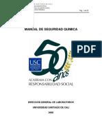 Manual_Seguridad_Quimica2.pdf
