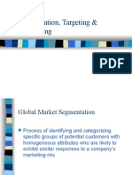 StuSegmentation Positioning