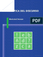 222940104 Gramatica Del Discurso