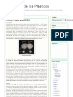 Polímeros súper absorbentes | Tecnología de los Plásticos.pdf