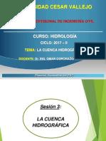 SESIÓN_03_-_ESTUDIO_DE_CUENCAS