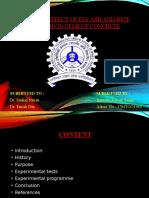S R V (IIT Dhanbad)