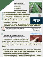 UC-2 Riego SUPERFICIAL para Ecuador.pdf