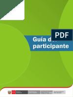 Guia del participante Instrumentos de gestion.pdf
