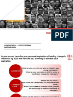 20151015_YLI Regional_Essay Example for website.pdf