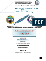 Protocolos de Transporte TCP y UDP.docx