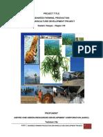 PROJECT Business Plan AODC - Peso - Final