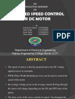PWM-DC_MOTOR_CONTROL[1].pptx