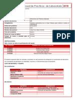 Practica_9_EPA1-1