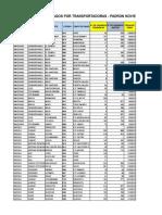 Cronograma-de-pago-con-ETV-Nov-Dic-2014.xlsx
