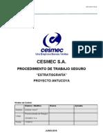 CESMEC S