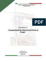 Comportamiento Estrutural Frente al Fuego.pdf