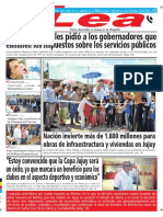 Periódico Lea Martes 24 de Abril del 2018.pdf