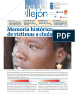 MEMORIA HISTORICA 3.pdf