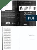 324699227-Espacos-Da-Recordacao-Aleida-Assman-1.pdf