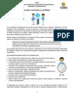 Documento - La Web 2 Aplicada a La Empresa