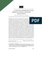 applaser.pdf