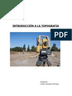 Introduccion a La Topografia (a) (1)