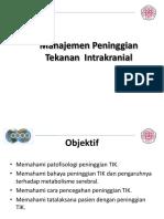 5. TTIK.pdf