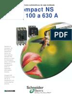 folleto_compact_ns.pdf
