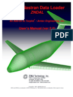 Amtec Engineering, Inc. User's Manual (ver 2.0)