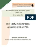 Script-tmp-Inta Diego Gauna y Candela Martinez Goni - Analisis m