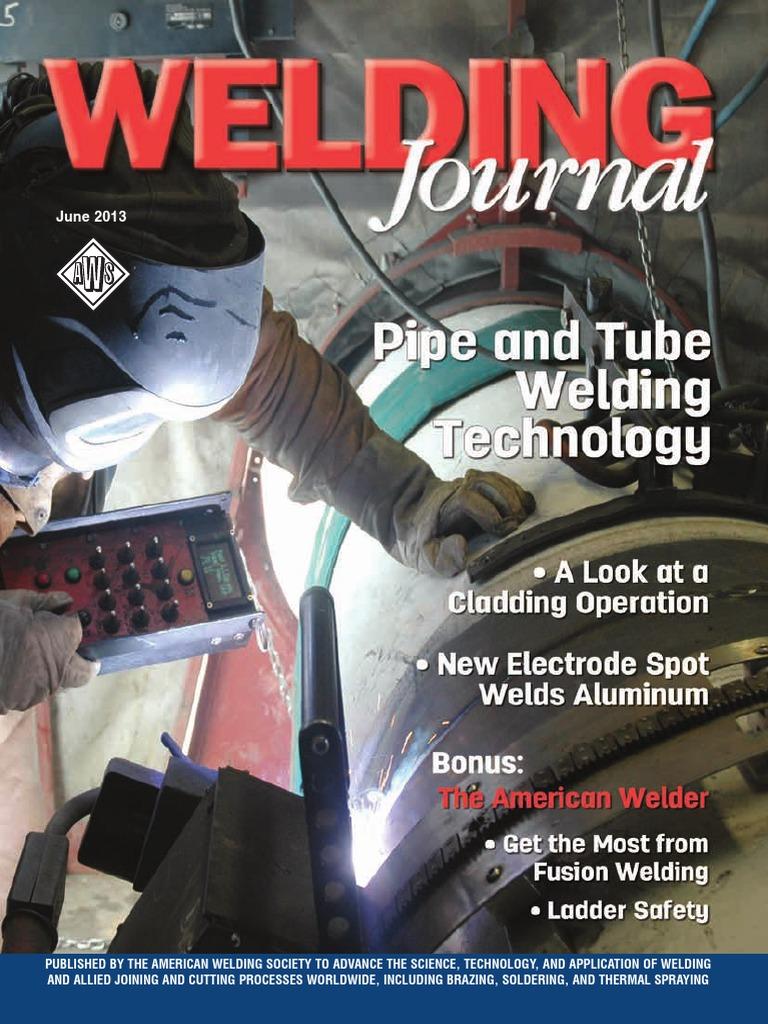 bb224c793c0 aws_wj_201306.pdf | Overtime | Welding