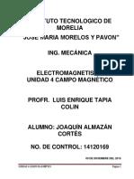 CAMPO-MAGNETICO.docx