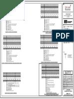 AD14137-0100D-PK3-FC-TR-005 REV0