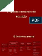 GAE TM 02 Propiedades Musicales Del Sonido