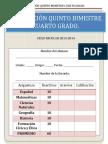 4c2b0-grado-examen-quinto-bimestre (1).docx