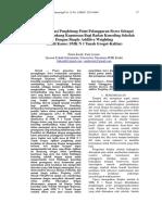 ipi321343.pdf