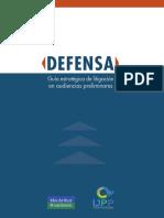 Guia Litigacion Defensa